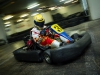 carpoint-junior-cup-motokary-24