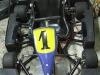 dscf4253
