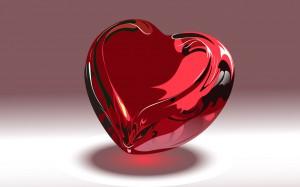 Valentines-Day-16