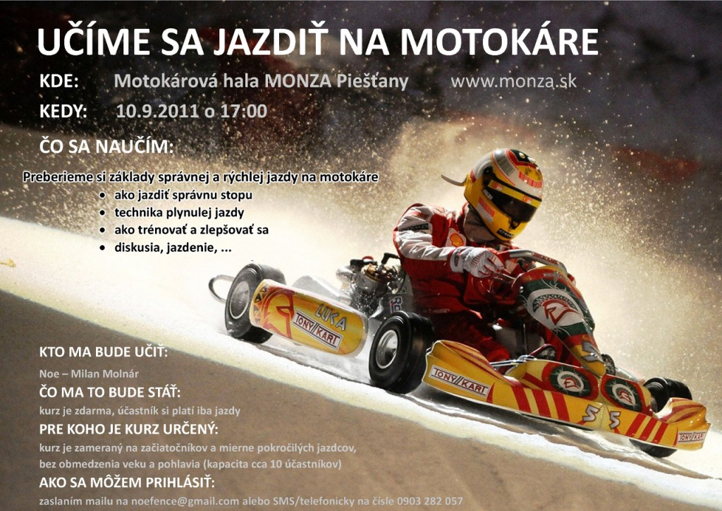 ucime_sa_jazdit_na_motokare-pozvanka